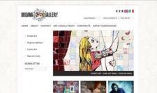 Urbana Gallery