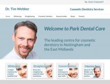 Park Dental Practice