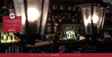 Franklyns Bar & Kitchen