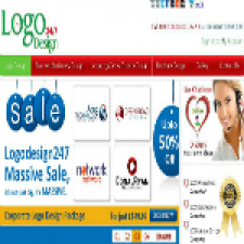 Logodesign247