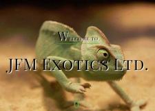 JFM Exotics