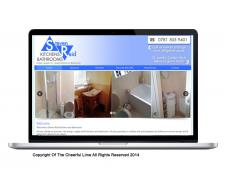 Steven Reid Kitchens & Bathrooms
