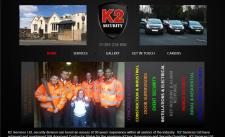 K2 Security Ltd