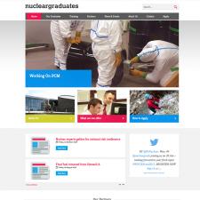 nucleargraduates