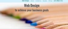 Mingleflow - web design and website building