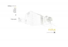 Nidus Architects