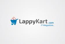 Lappykart.com