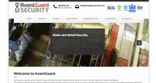 AvantGuard Ltd