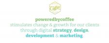 poweredbycoffee