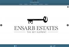 Ensarb Estates