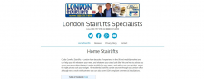 Castle Comfort Stairlifts Ltd