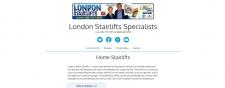Castle Comfort Stairlifts Ltd