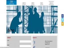 sim civil construction ltd