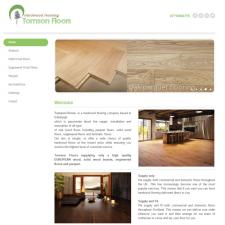 Tomson Floors