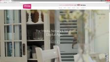 Videojug Networks
