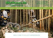 Elliot Henderson