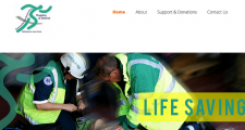 Rugeley & District Community First Responders