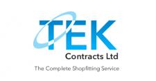 Tek Contracts