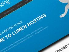 Lumen Hosting
