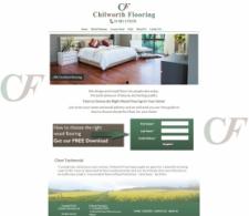 Chilworth Flooring