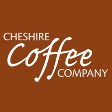 The Cheshire Coffee Company