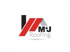 Moore & Jones Roofing