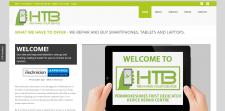 HTB Repairs Ltd