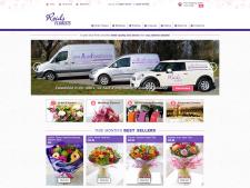 Reid's Florists