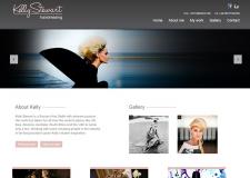 Kelly Stewart Hairdressing