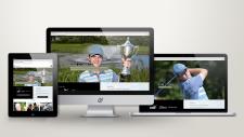 Sam Connor Golf