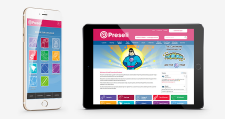 Preseli Promotional Products