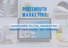 Portsmouth Marketing