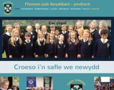 Ysgol Gymraeg Morswyn