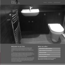 Lincs Bathrooms