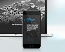 Equilibrium Project Ltd.