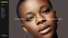 Doris Michaels Cosmetics