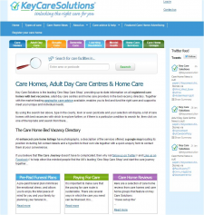 Key Care Solutions