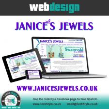 Janice's Jewels