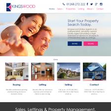 Kingswood Estate Agents