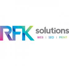 RFK Solutions Ltd