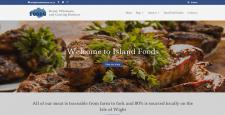Island Foods