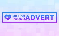 The Million Pound Advert