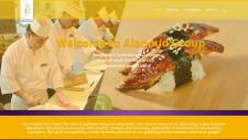 Al Anoud Group