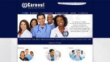 Carnoul