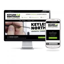 KeyLess North East