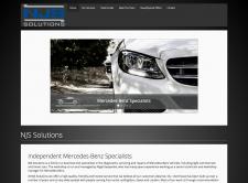 NJS Solutions