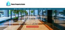 Times Property Estate Ltd