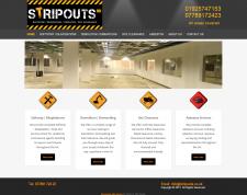 Stripouts UK