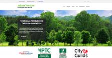 Jackson Tree Care