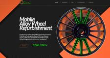 Wheel Magician